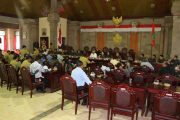 Permasalahan Pendidikan Di Kabupaten Tabanan