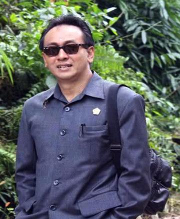 Prospek PAD Dari PBB-P2 Pasca Pengalihan Kewenangan Pemungutan Pada Daerah Kabupaten Tabanan