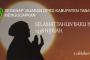 Selamat Hari Maulid Nabi Muhammad SAW 1438 H