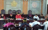 Indonesian Tingkatkan PAD, Pansus VI Minta Data Pendapatan DTW Tanah Lot