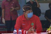 Ketua DPRD Harapkan Dana Penanganan Covid-19 Tidak Tumpang Tindih